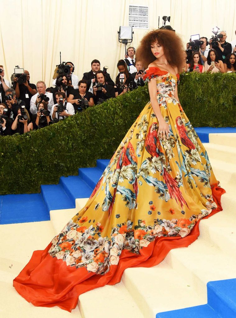 04-met-gala-2017-best-dressed-zendaya-01